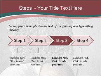 0000075838 PowerPoint Templates - Slide 4