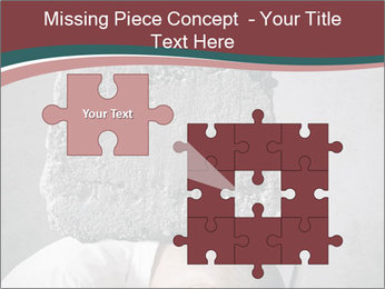 0000075838 PowerPoint Template - Slide 45
