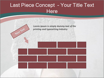 0000075838 PowerPoint Templates - Slide 46