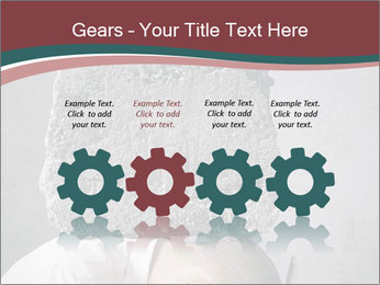 0000075838 PowerPoint Templates - Slide 48