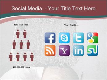 0000075838 PowerPoint Templates - Slide 5