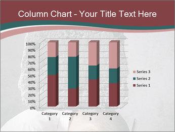 0000075838 PowerPoint Templates - Slide 50