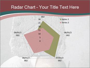 0000075838 PowerPoint Templates - Slide 51