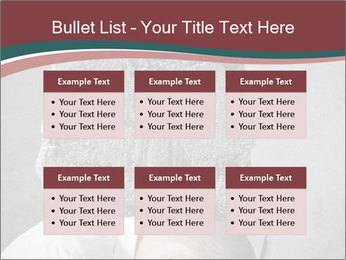 0000075838 PowerPoint Templates - Slide 56