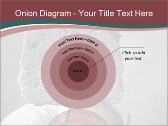 0000075838 PowerPoint Template - Slide 61