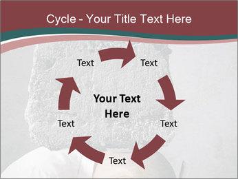 0000075838 PowerPoint Templates - Slide 62
