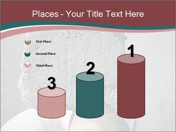 0000075838 PowerPoint Templates - Slide 65