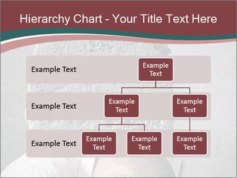 0000075838 PowerPoint Templates - Slide 67