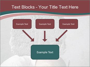 0000075838 PowerPoint Templates - Slide 70