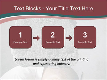0000075838 PowerPoint Template - Slide 71