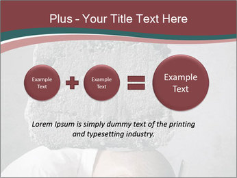 0000075838 PowerPoint Template - Slide 75