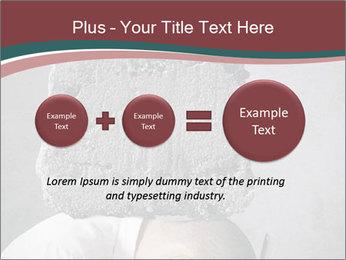 0000075838 PowerPoint Templates - Slide 75
