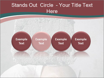 0000075838 PowerPoint Template - Slide 76