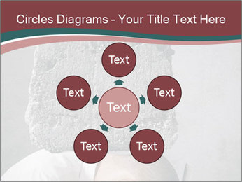 0000075838 PowerPoint Template - Slide 78