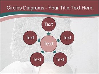 0000075838 PowerPoint Templates - Slide 78