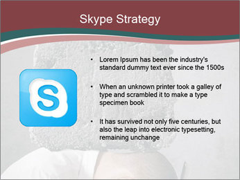 0000075838 PowerPoint Template - Slide 8