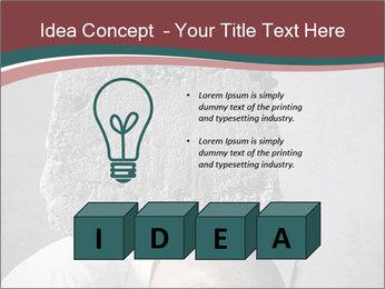 0000075838 PowerPoint Template - Slide 80