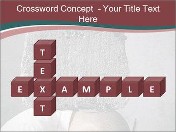 0000075838 PowerPoint Template - Slide 82