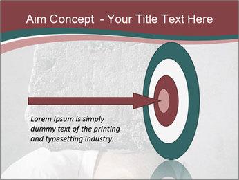 0000075838 PowerPoint Templates - Slide 83