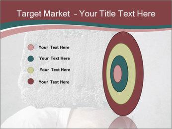 0000075838 PowerPoint Templates - Slide 84