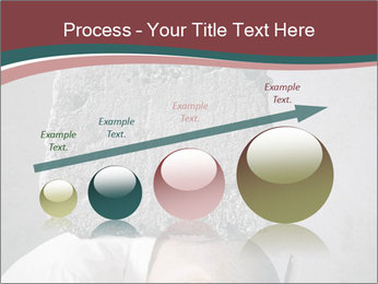 0000075838 PowerPoint Templates - Slide 87