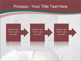 0000075838 PowerPoint Template - Slide 88