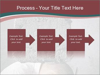 0000075838 PowerPoint Templates - Slide 88