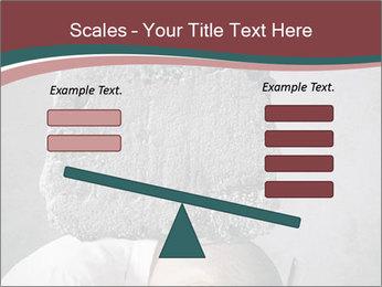 0000075838 PowerPoint Templates - Slide 89