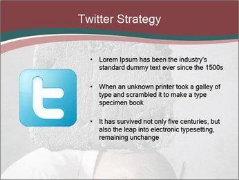 0000075838 PowerPoint Templates - Slide 9