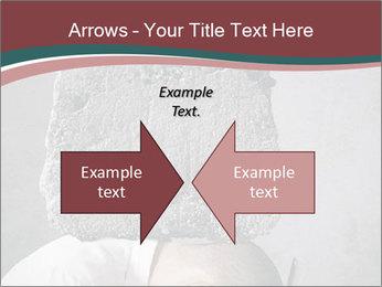 0000075838 PowerPoint Templates - Slide 90