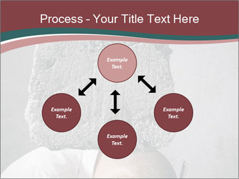 0000075838 PowerPoint Template - Slide 91