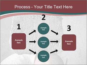 0000075838 PowerPoint Templates - Slide 92
