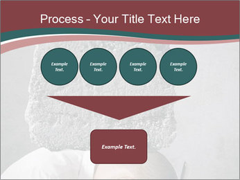 0000075838 PowerPoint Template - Slide 93
