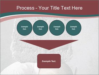 0000075838 PowerPoint Templates - Slide 93