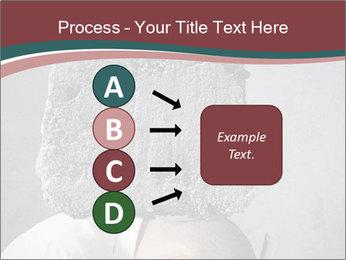 0000075838 PowerPoint Templates - Slide 94