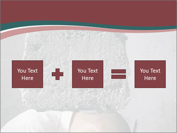 0000075838 PowerPoint Template - Slide 95