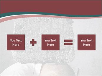 0000075838 PowerPoint Templates - Slide 95