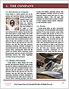 0000075838 Word Templates - Page 3