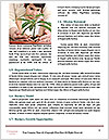 0000075838 Word Templates - Page 4