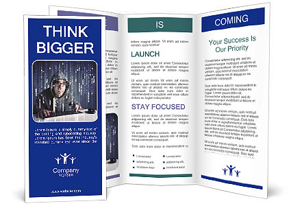0000075839 Brochure Templates