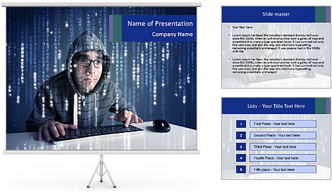 0000075839 PowerPoint Template