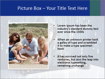 0000075839 PowerPoint Template - Slide 13