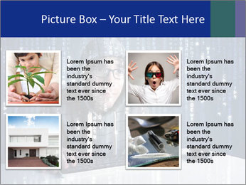 0000075839 PowerPoint Template - Slide 14