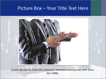 0000075839 PowerPoint Template - Slide 16