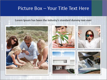 0000075839 PowerPoint Template - Slide 19