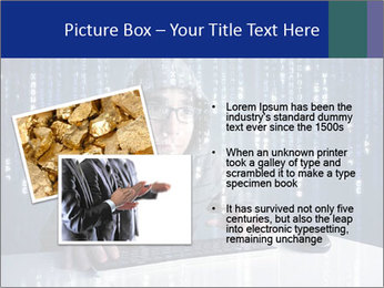 0000075839 PowerPoint Template - Slide 20