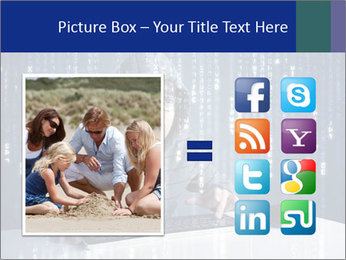 0000075839 PowerPoint Template - Slide 21