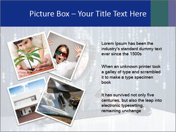 0000075839 PowerPoint Template - Slide 23