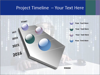 0000075839 PowerPoint Template - Slide 26