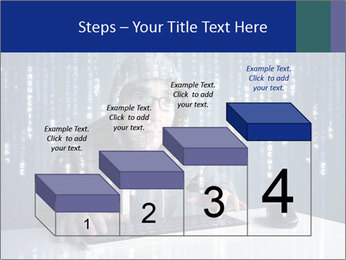 0000075839 PowerPoint Template - Slide 64